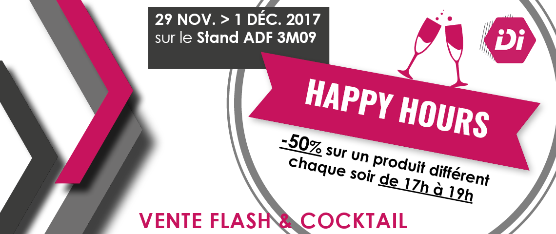 slide ADF 2017 Happy Hour N1