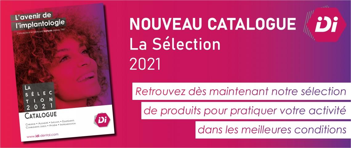 Bandeau site IDI Nouveau catalogue