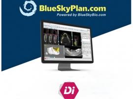 blueskyplan